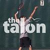Tennis_Melissa_KR_107