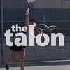 Tennis_Melissa_KR_145