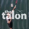 Tennis_Melissa_KR_110