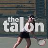 Tennis_Melissa_KR_032