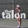 Tennis_Melissa_KR_027