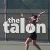 Tennis_Melissa_KR_068