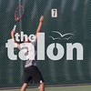 Tennis_Melissa_KR_114