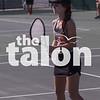 Tennis_Melissa_KR_100
