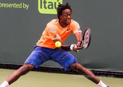 2015 Miami Open
