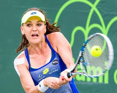 2016 Miami Open