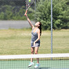 AW Girls Tennis Conference 21 Championship-8