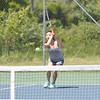 AW Girls Tennis Conference 21 Championship-16