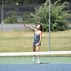 AW Girls Tennis Conference 21 Championship-9