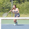 AW Girls Tennis Conference 21 Championship-15