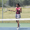 AW Girls Tennis Conference 21 Championship-20