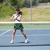AW Girls Tennis Conference 21 Championship-7