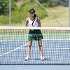 AW Girls Tennis Conference 21 Championship-5