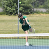 AW Girls Tennis Conference 21 Championship-4