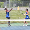 AW Girls Tennis Conference 21 Championship-19