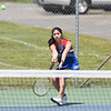 AW Girls Tennis Conference 21 Championship-18