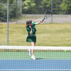 AW Girls Tennis Conference 21 Championship-1