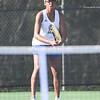 AW Girls Tennis Riverside vs Loudoun County-11