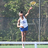 AW Girls Tennis Riverside vs Loudoun County-1