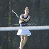 AW Girls Tennis Riverside vs Loudoun County-7