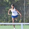 AW Girls Tennis Riverside vs Loudoun County-2