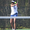 AW Girls Tennis Riverside vs Loudoun County-13