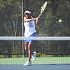 AW Girls Tennis Riverside vs Loudoun County-9