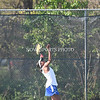 AW Girls Tennis Riverside vs Loudoun County-3