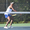 AW Girls Tennis Riverside vs Loudoun County-10