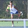 AW Girls Tennis Riverside vs Loudoun County-5