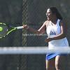 AW Girls Tennis Riverside vs Loudoun County-16