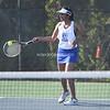 AW Girls Tennis Riverside vs Loudoun County-20