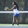 AW Girls Tennis Riverside vs Loudoun County-14