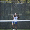 AW Girls Tennis Riverside vs Loudoun County-15
