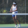 AW Girls Tennis Riverside vs Loudoun County-6