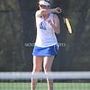AW Girls Tennis Riverside vs Loudoun County-18