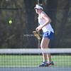AW Girls Tennis Riverside vs Loudoun County-17