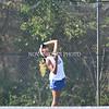 AW Girls Tennis Riverside vs Loudoun County-4