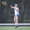 AW Girls Tennis Riverside vs Loudoun County-19