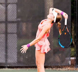 Junior Exhibition December 2015, Lakewood Ranch Country Club