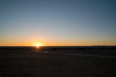 Sunset 00633