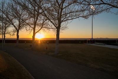 Sunset 00623