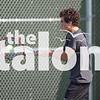 The Eagles take on Braswell on Aug. 30, 2016 at Argyle High School in Argyle, Texas. (Christopher Piel/The Talon News)