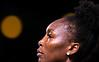 Tennis - Sony Open - Venus Williams