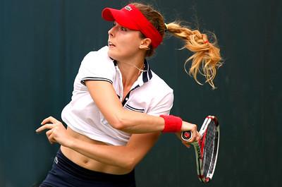 Miami ATP/WTA 2013