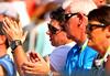 Tennis - Sony Open - Caroline Wozniacki