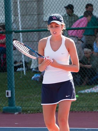 Tennis 5.5.14