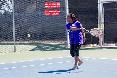 Tennis4Futures C6321