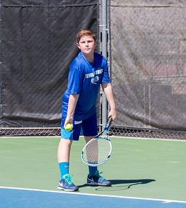 Tennis4Futures C6252