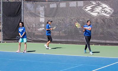 Tennis4Futures C6314